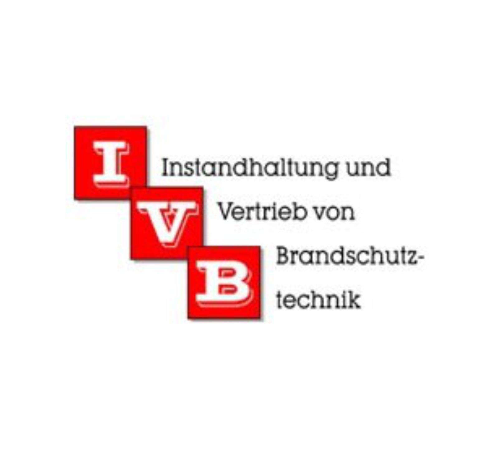 Brandschutz-Service Lutz Bernert